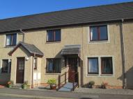 Flat for sale in 3 CROYARD PARK, Beauly...