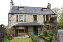 5 bedroom Detached Villa in Catherine House Station...