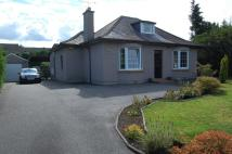 3 bed Detached house for sale in 113 CULDUTHEL ROAD...