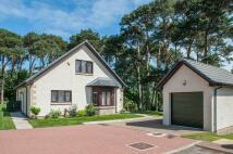 17 BROADLEY PLACE Detached Villa for sale