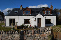 Cottage for sale in The Old Croft House...