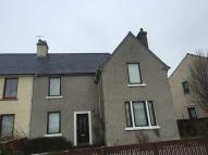 4 bed semi detached home to rent in Davidson Drive, Dingwall...