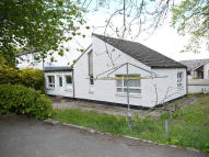 3 bed semi detached home to rent in High Street, Fortrose...