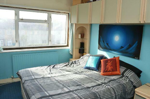 Bedroom 1 Extra Phot