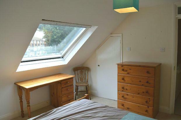 Bedroom 2 Extra Phot