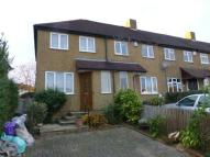2 bed End of Terrace property in Gilders Road ...