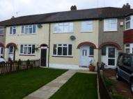 3 bed Terraced property to rent in Devon Way, Chessington