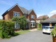 4 bedroom Detached home to rent in Winey Close, Chessington