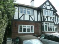 1 bedroom Flat to rent in Chestnut Avenue, Ewell