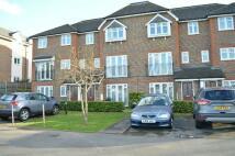 Flat in Ruxley Lane, West Ewell