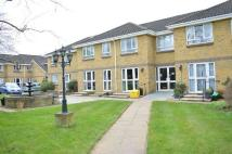 1 bed Flat to rent in Clayton Road, Chessington