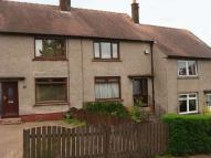Terraced house for sale in Duncairn Avenue...