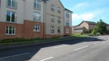 2 bedroom Ground Flat in Park Place, Denny