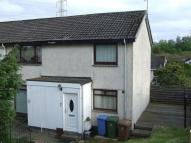 Flat in Dunvegan Place, Polmont...