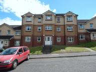Apartment for sale in Cumbrae Drive, Falkirk