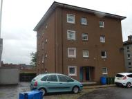 2 bedroom Flat for sale in Gill Park, Denny