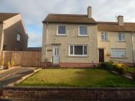 3 bed Terraced property in Briar Brae, Brightons...