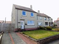 Briar Brae Terraced house for sale