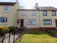 3 bed Terraced property in Briar Brae, Falkirk