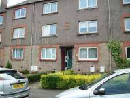 2 bedroom Flat in Simpson Street, Camelon...