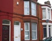 3 bed Terraced house to rent in Briardale Road, Allerton...