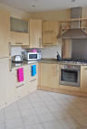 3 bedroom Apartment in SCARISBRICK NEW ROAD...