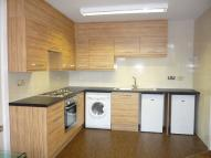 2 bedroom Apartment to rent in ECCLESTON STREET...