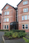 2 bedroom Apartment in PARK AVENUE, Southport...