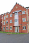 Apartment in Scarisbrick New Road...