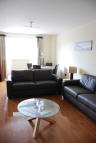 3 bed Apartment to rent in Scarisbrick New Road...