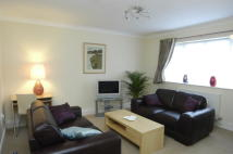 2 bed Apartment to rent in Arnside Road, Southport...