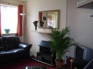 semi detached home in Swifts Lane, Netherton...