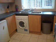 3 bedroom Terraced house in Briardale Road, Allerton...
