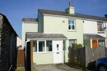 3 bed End of Terrace home for sale in Callington