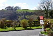 2 bedroom Flat for sale in Calstock