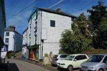 property for sale in Calstock