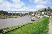 5 bedroom Detached home for sale in Calstock