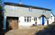 North Dimson Detached property for sale