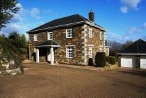 Country House for sale in 9Ashton