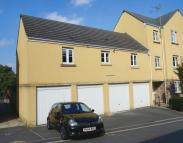 2 bed Flat for sale in Kelly Bray