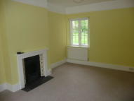 The Charterhouse End of Terrace house to rent