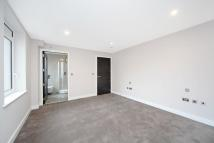 3 bed Apartment to rent in Friend Street, London...