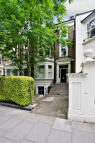 7 bed End of Terrace house in Brook Green, London, W6