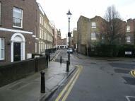 1 bedroom Flat to rent in FRIEND STREET, London...