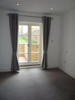 2 bed Flat in Finborough Road, London...