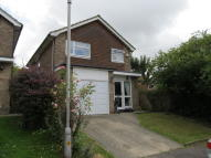 4 bed Detached home in Longacre, Chelmsford, CM1