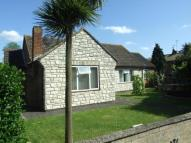 4 bedroom Detached Bungalow to rent in Elm Avenue, Heybridge...