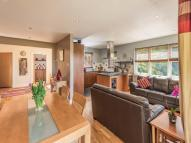 4 bedroom Detached home for sale in Gwydyr Road, Crieff, PH7