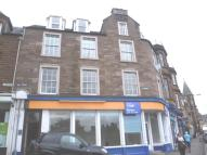 Flat for sale in Hill Street, Crieff, PH7
