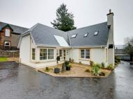 4 bed Detached property in Montrose Road...